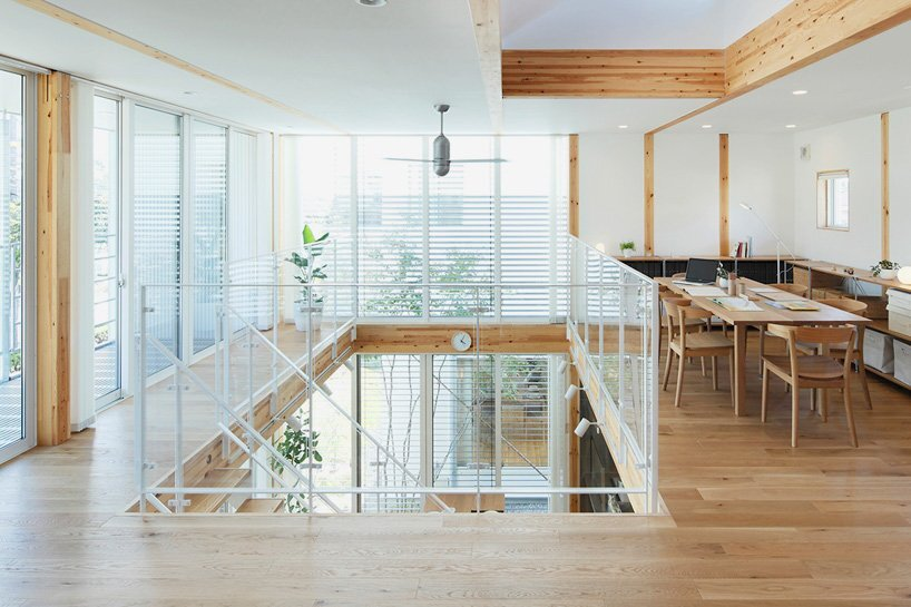 okazaki-tree-house-muji-japan-upper-floor-study-humble-homes