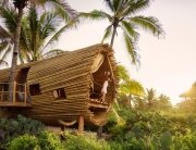 playa-viva-treehouse-playa-viva-acapulco-mexico-exterior-humble-homes
