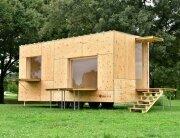 snow-peak-tiny-house-kengo-kuma-japan-exterior-humble-homes
