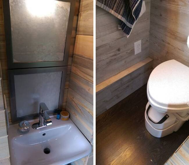 tiny-ski-lodge-maximus-extreme-living-solutions-utah-bathroom-humble-homes