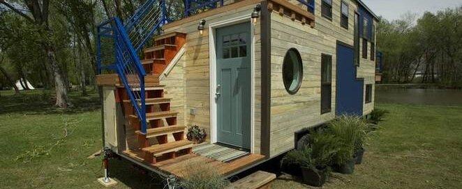 tiny-ski-lodge-maximus-extreme-living-solutions-utah-exterior-humble-homes