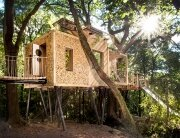 woodman-treehouse-guy-mallinson-dorset-england-exterior-humble-homes
