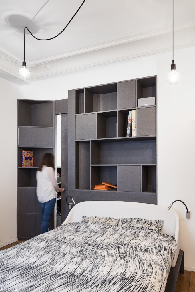 apartment-remodel-studio-razavi-paris-bedroom-humble-homes