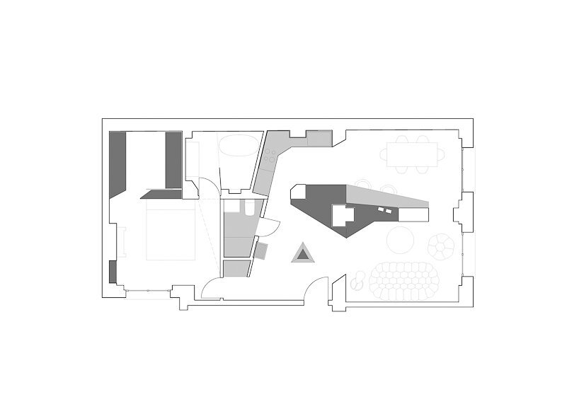 apartment-remodel-studio-razavi-paris-floor-plan-humble-homes