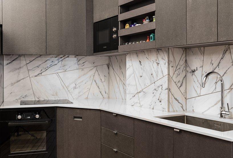 apartment-remodel-studio-razavi-paris-kitchen-humble-homes