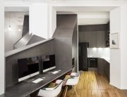 apartment-remodel-studio-razavi-paris-workspace-humble-homes