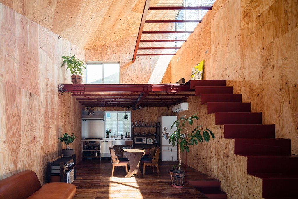blemen-house-blemen-architects-tokyo-living-area-humble-homes