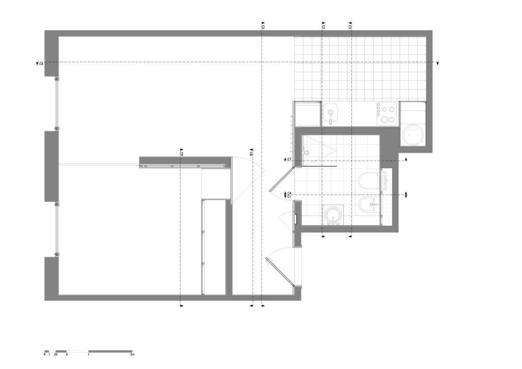 caminha-refurbishment-tiago-do-vale-arquitectos-portugal-floor-plan-humble-homes
