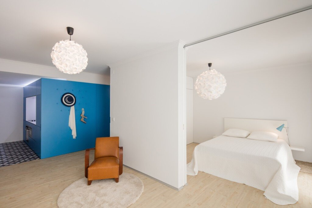 caminha-refurbishment-tiago-do-vale-arquitectos-portugal-living-room-to-bedroom-humble-homes