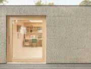 cork-study-surman-weston-london-exterior-front-humble-homes
