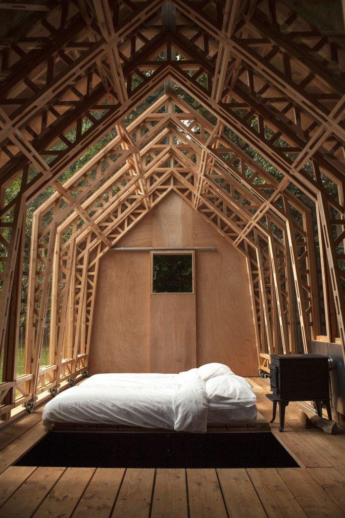 garden-house-caspar-schols-eindhoven-bed-humble-homes