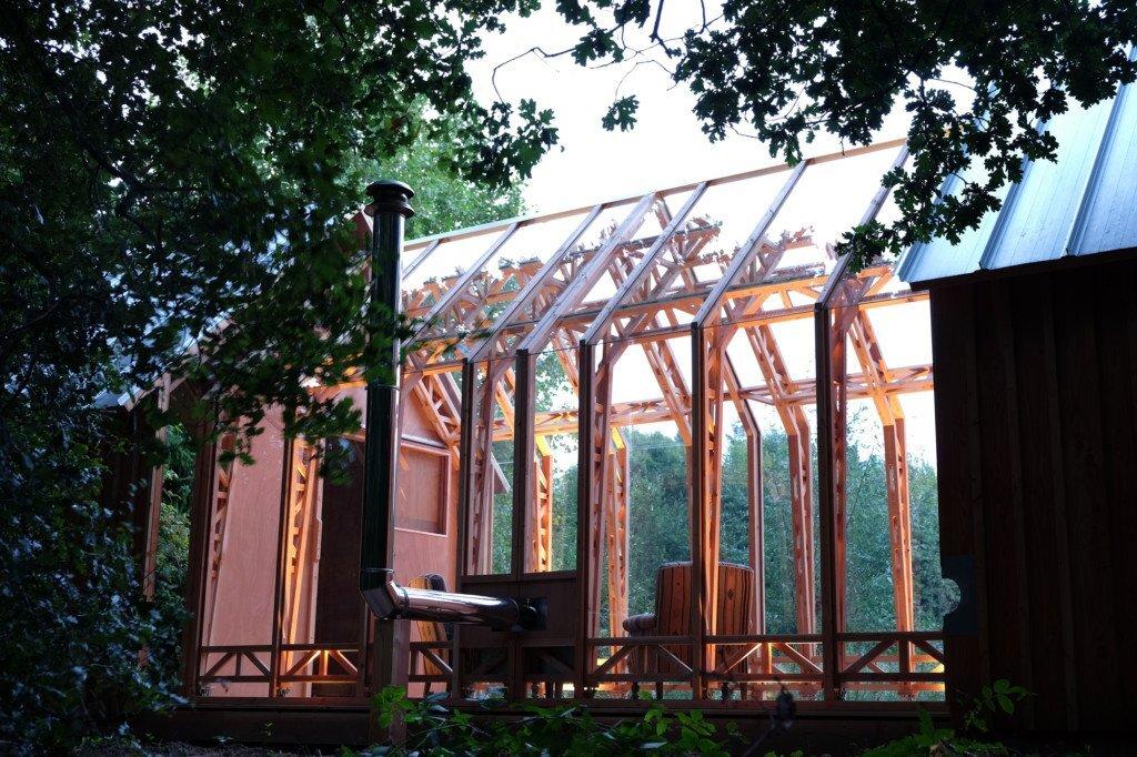 garden-house-caspar-schols-eindhoven-closed-over-humble-homes