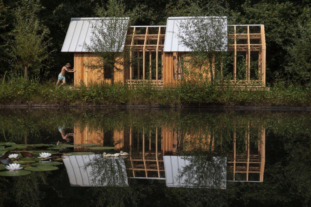 garden-house-caspar-schols-eindhoven-exterior-humble-homes