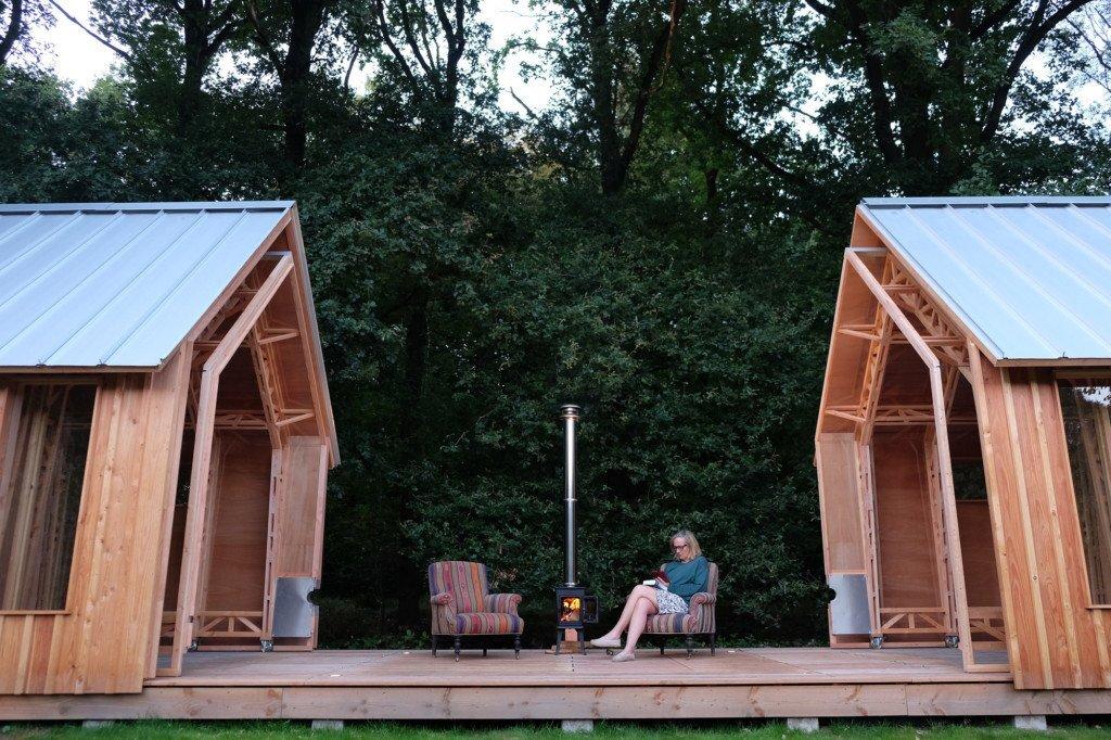 garden-house-caspar-schols-eindhoven-exterior-living-area-humble-homes