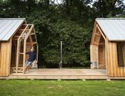 garden-house-caspar-schols-eindhoven-structure-opened-humble-homes