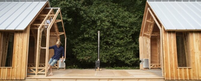 garden-house-caspar-schols-eindhoven-structure-opened-humble-homes