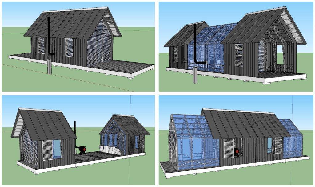 garden-house-caspar-schols-eindhoven-variations-humble-homes