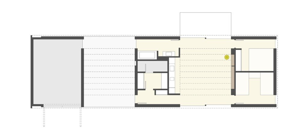 linear-cabin-johnsen-schmaling-architects-wisconsin-floor-plan-humble-homes