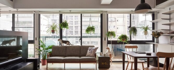 loft-h-st-studio-taipei-living-and-dining-room-humble-homes