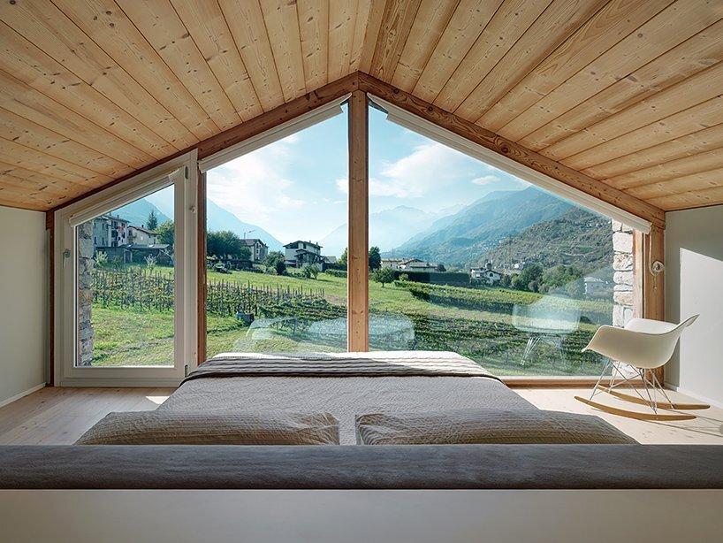 rocco-borromini-sv-house-italy-bedroom-humble-homes
