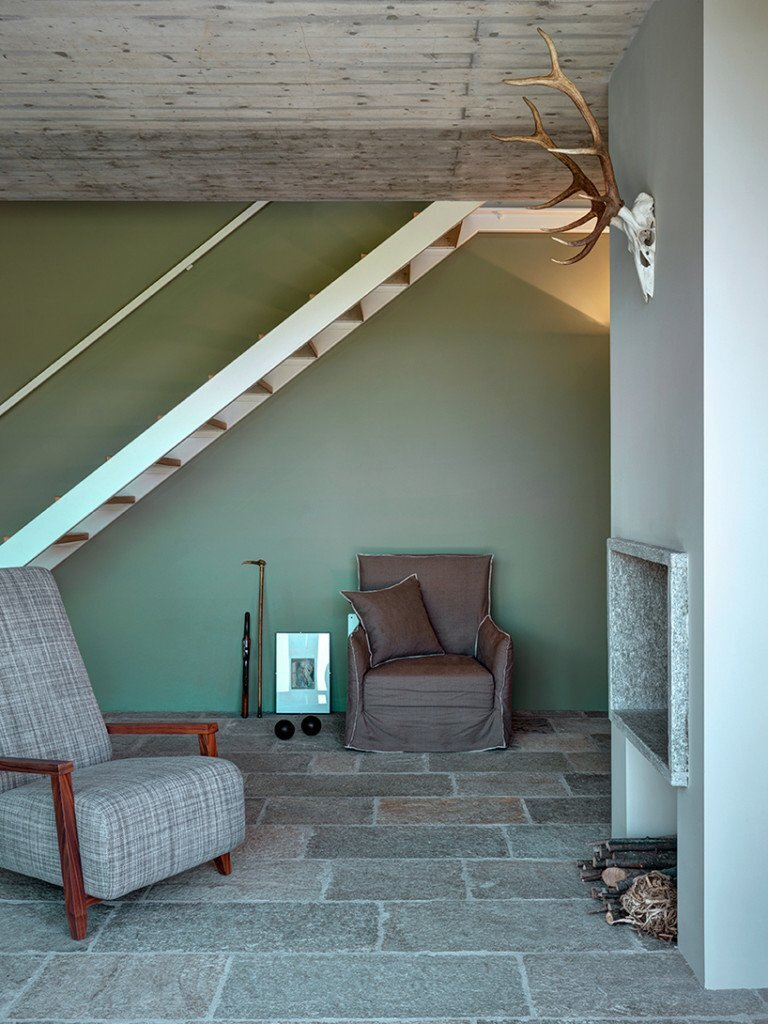 rocco-borromini-sv-house-italy-living-room-humble-homes