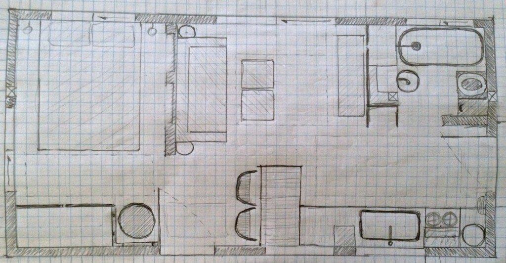 simply-enough-tiny-house-simply-enough-virginia-floor-plan-humble-homes