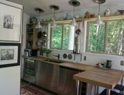 simply-enough-tiny-house-simply-enough-virginia-kitchen-humble-homes