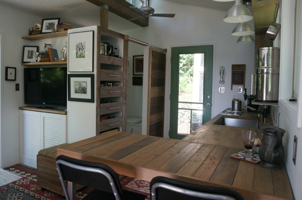 simply-enough-tiny-house-simply-enough-virginia-kitchen-and-bathroom-humble-homes