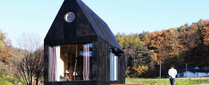 slow-town-tiny-house-the-plus-partners-dnc-architects-south-korea-exterior-humble-homes