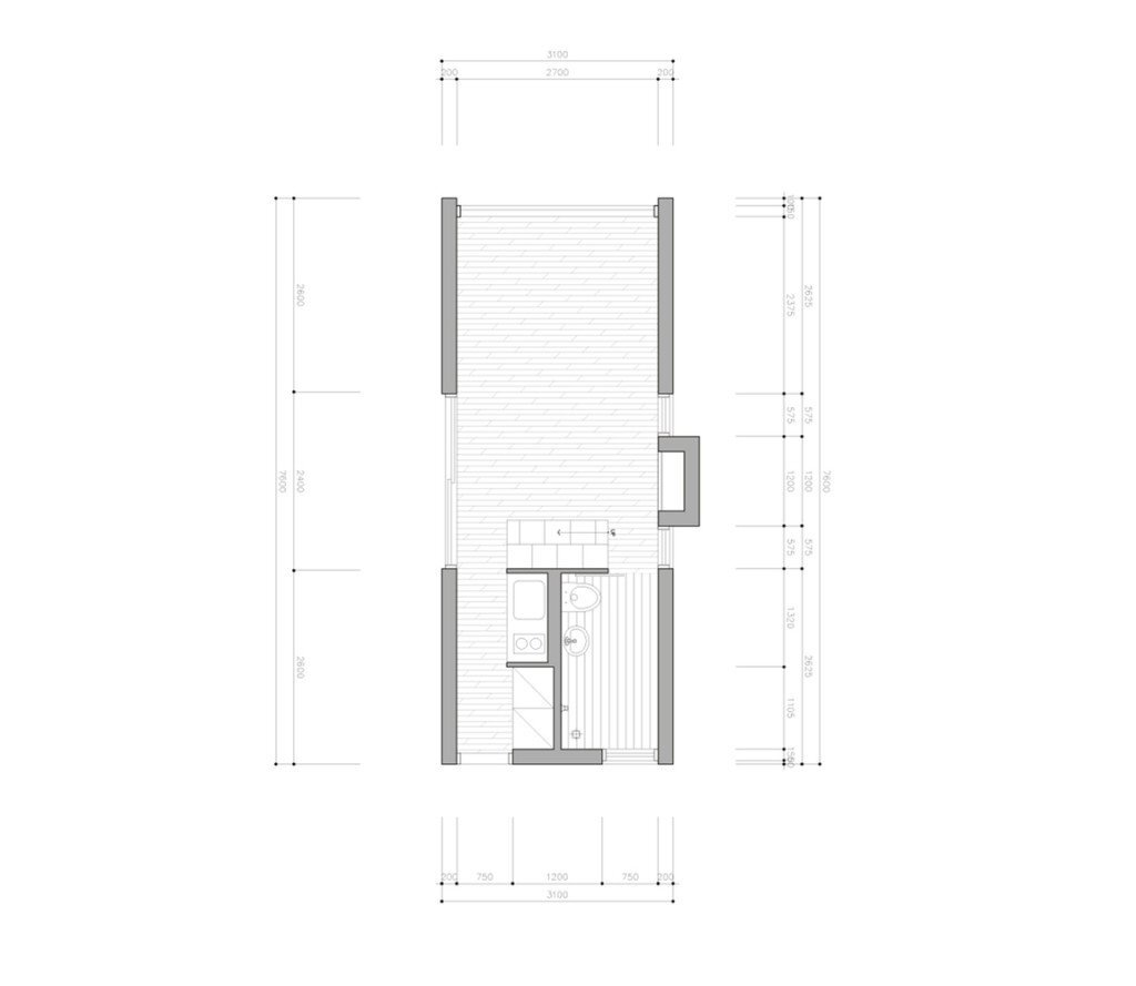 slow-town-tiny-house-the-plus-partners-dnc-architects-south-korea-floor-plan-humble-homes