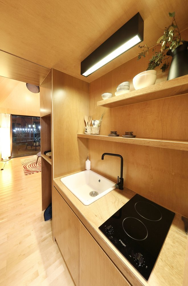 slow-town-tiny-house-the-plus-partners-dnc-architects-south-korea-kitchen-humble-homes