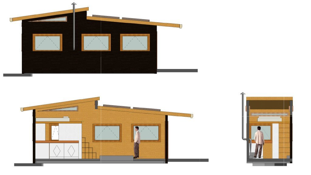 tiny-house-greenmoxie-david-shephard-and-ian-fotheringham-toronto-cross-section-humble-homes