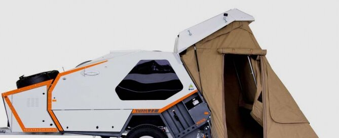 tvan-mk-iv-track-trailer-australia-exterior-tent-humble-homes
