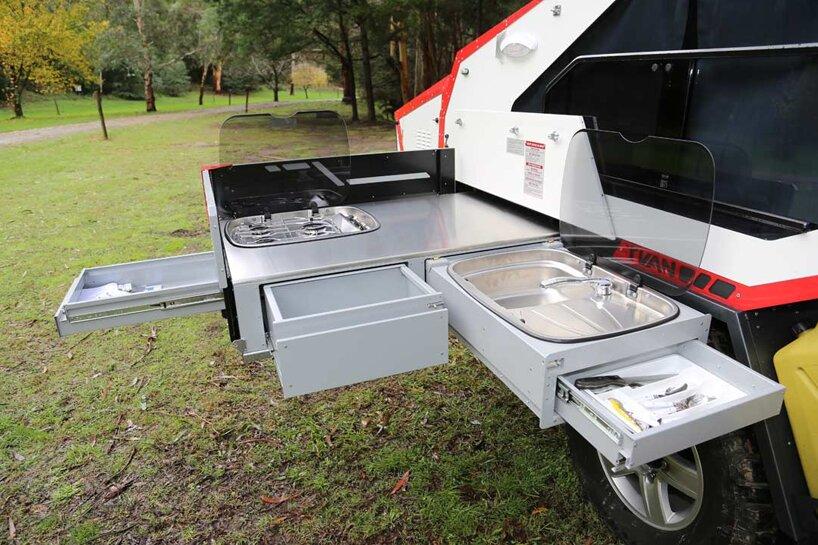 tvan-mk-iv-track-trailer-australia-kitchen-humble-homes