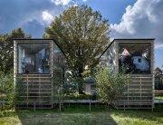 zen-houses-petr-stolin-architects-czech-republic-front-humble-homes