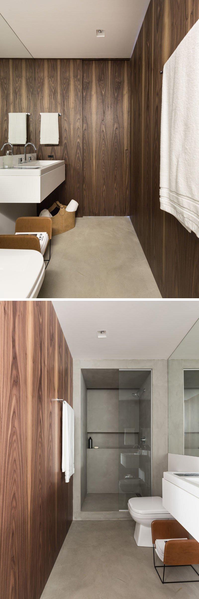 430-square-foot-apartment-ambidestro-porto-alegre-brazil-bathroom-humble-homes