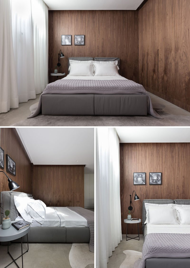 430-square-foot-apartment-ambidestro-porto-alegre-brazil-bedroom-humble-homes