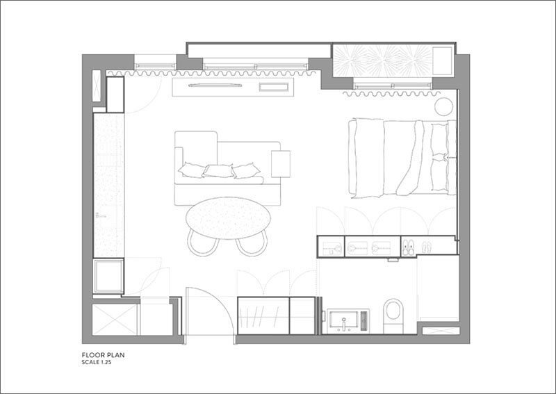 430-square-foot-apartment-ambidestro-porto-alegre-brazil-floor-plan-humble-homes
