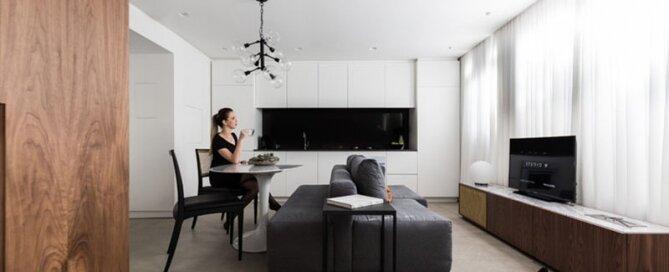 430-square-foot-apartment-ambidestro-porto-alegre-brazil-living-area-humble-homes