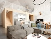chalet-de-la-plage-la-shed-architecture-france-interior-humble-homes