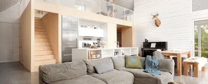 chalet-de-la-plage-la-shed-architecture-france-interior-humble-homes