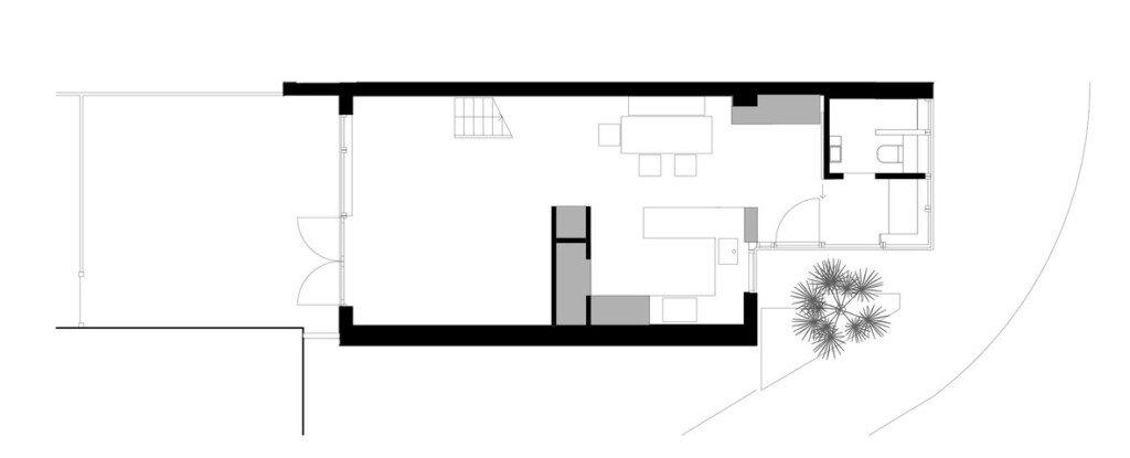 delawyk-modular-house-r2-studio-architecture-london-ground-floor-plan-humble-homes