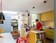 delawyk-modular-house-r2-studio-architecture-london-kitchen-humble-homes