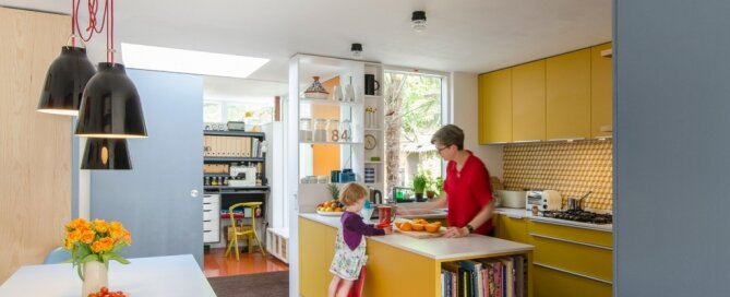 delawyk-modular-house-r2-studio-architecture-london-kitchen-humble-homes