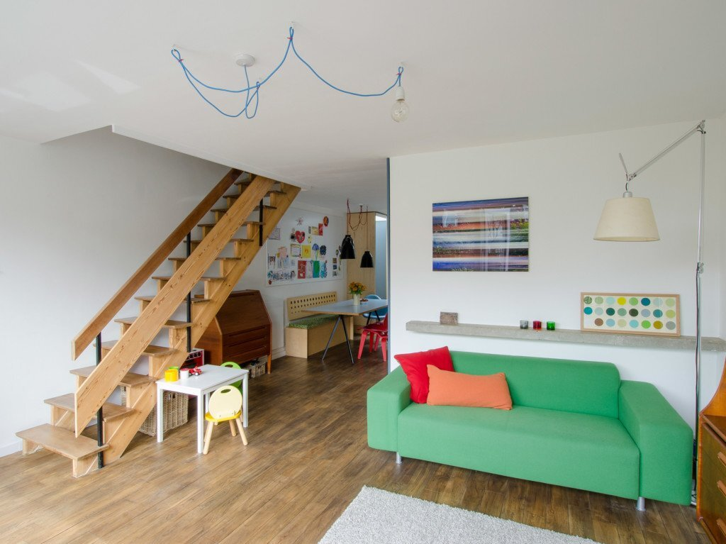 delawyk-modular-house-r2-studio-architecture-london-living-humble-homes