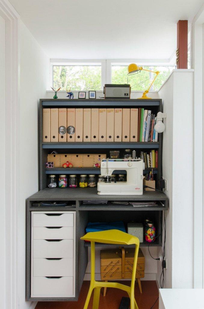 delawyk-modular-house-r2-studio-architecture-london-study-humble-homes