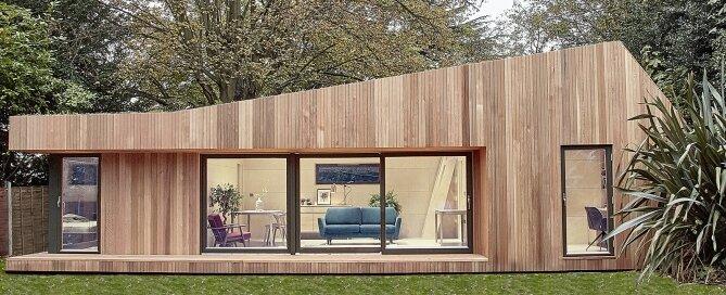 ecospace-studio-ipt-architects-england-exterior-humble-homes
