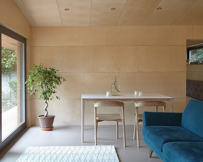 ecospace-studio-ipt-architects-england-living-room-humble-homes