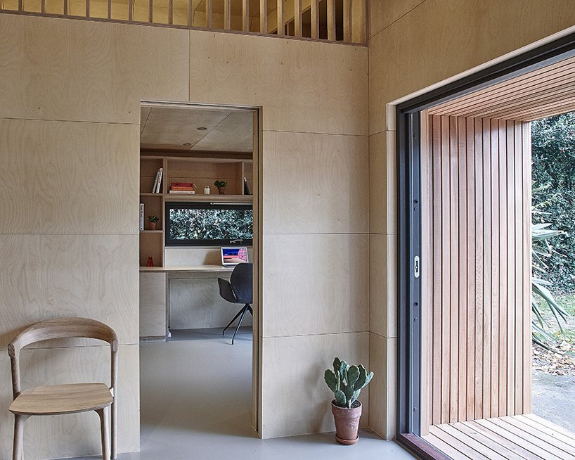 ecospace-studio-ipt-architects-england-study-desk-humble-homes