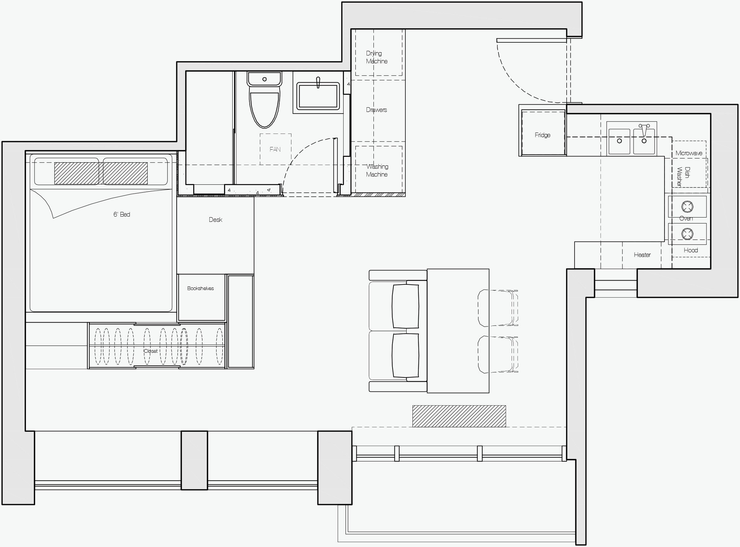 kevin-apartment-jaak-hong-kong-floor-plan-humble-homes